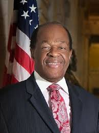 Mayor Marion Barry.jpg