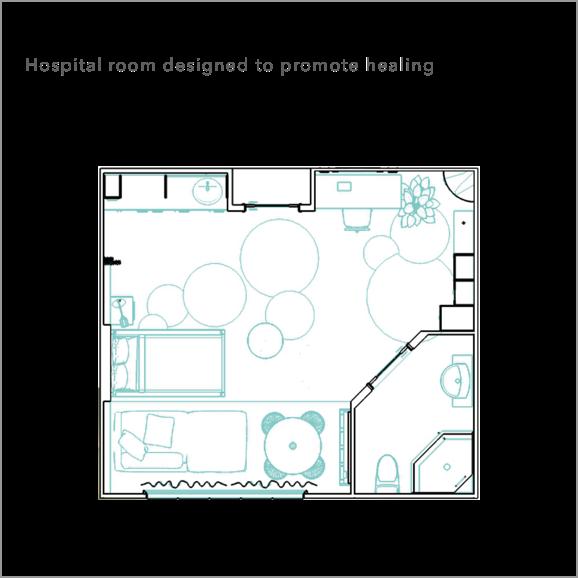 design25.png