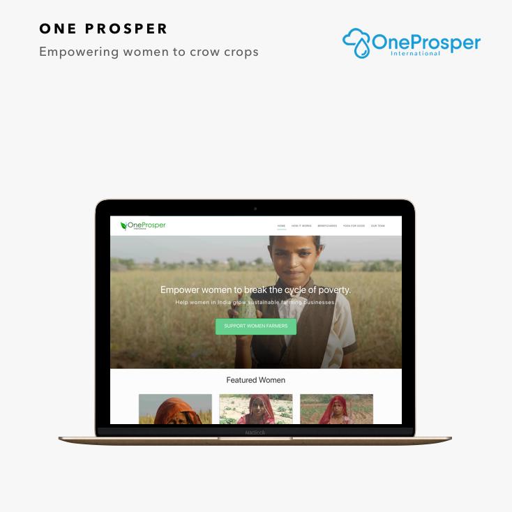 OneProsper.png