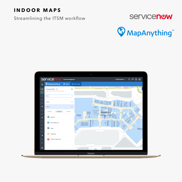 indoor-maps