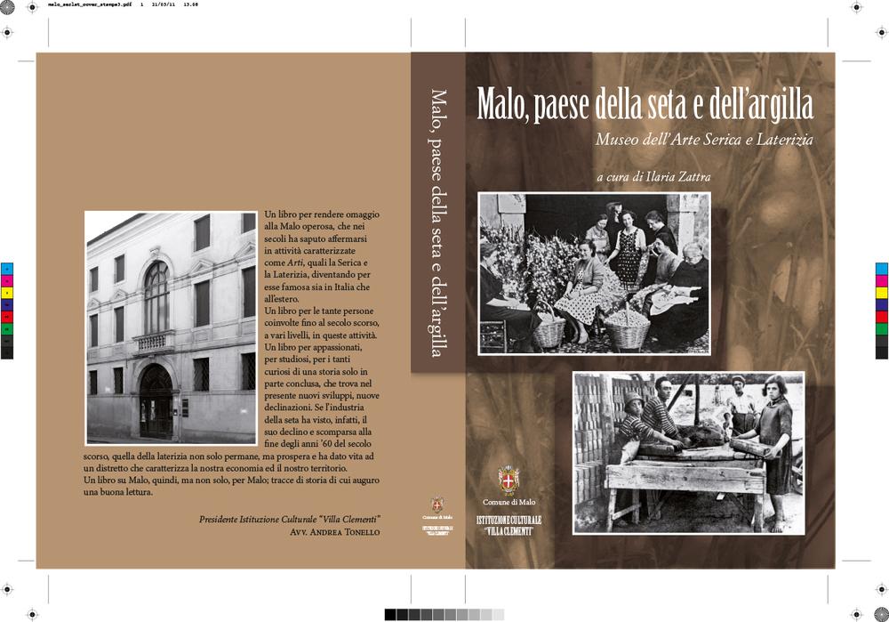 malo_serlat_cover_stampa3.jpg