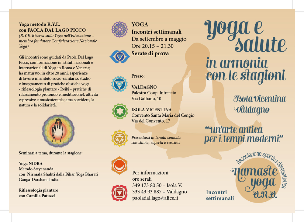 yoga_namaste_settembre2013_ext.jpg