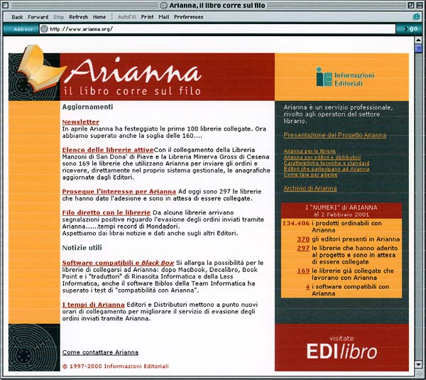20071025045136_ariannasito_600.jpg