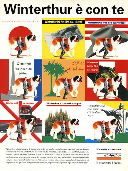 20071025045732_winterthur pagina_600.jpg
