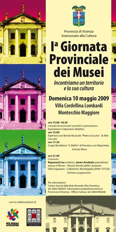 20090604141538_giornata_musei_800.jpg
