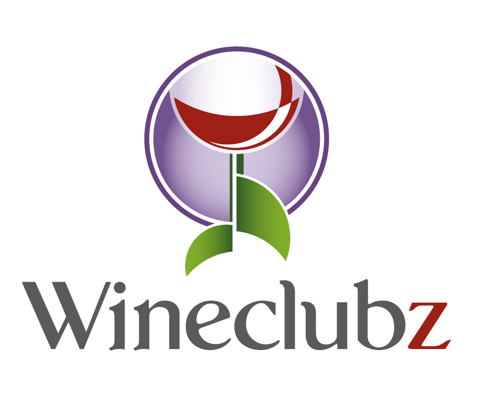 wineclubz_standard.png