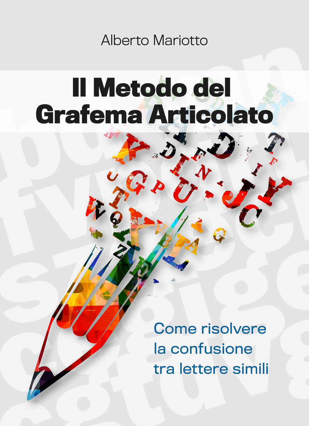 mariotto_metodo_cover_fronte.jpg