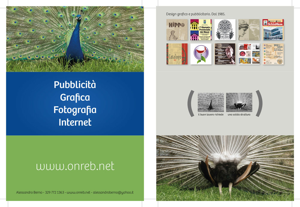 pieghevole_web.jpg