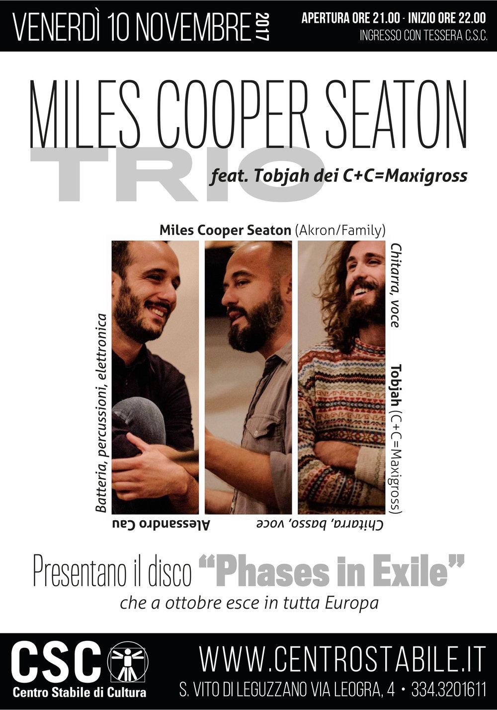 miles cooper_CSC_A3_01.jpg