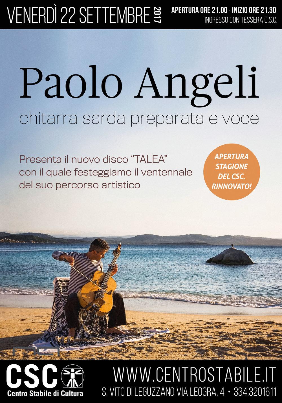 paolo angeli_CSC_A3_01.jpg