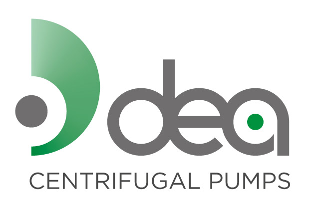 dea_logo.jpg