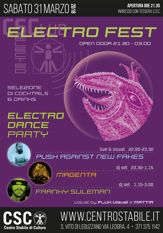 electrofest_II_locandina_new.jpg