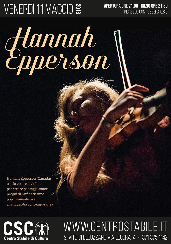 epperson-locandina-01.jpg