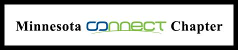 LogoMUG.png