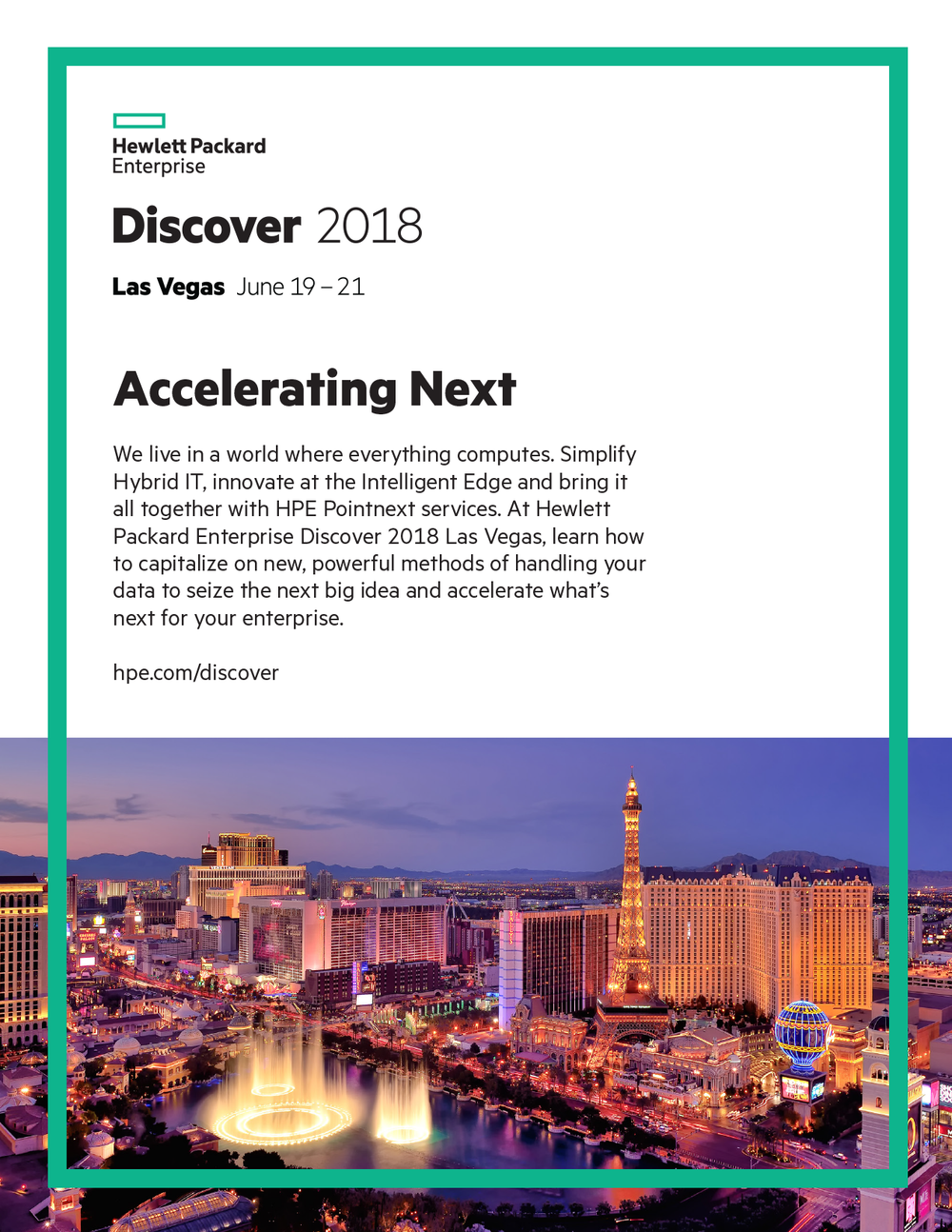 DiscoverLasVegas18_FullPage_PressReady.png