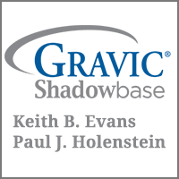 Gravic001.png