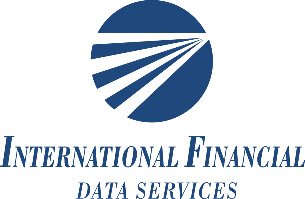 IFDS-logo-Portrait-Corporate-Blue-1.png