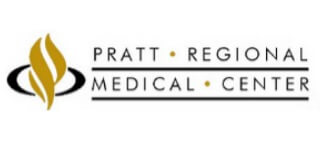 pratt-regional-medical-center-logo.jpg