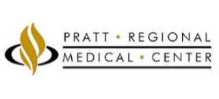 pratt-regional-medical-center-logo.jpg