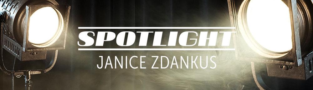 bannerSpotlight.jpg