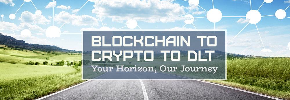 bannerBlockchain.jpg