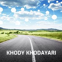 Khody Khodayari