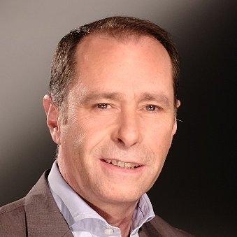 Xavier Poisson