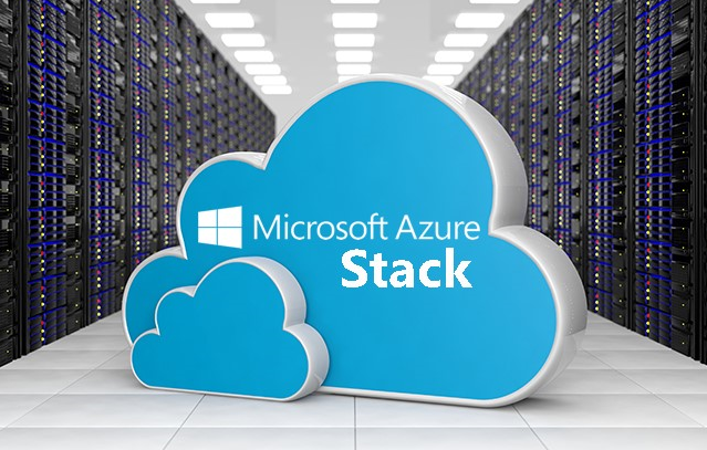 1-Microsoft-Azure-Stack-logo.png