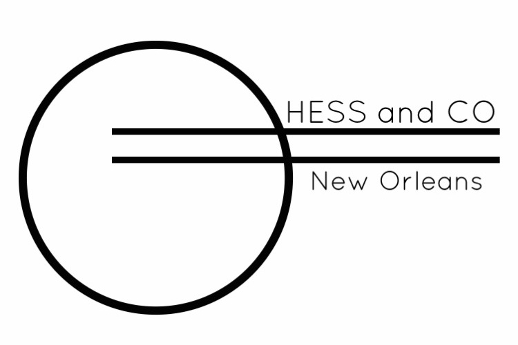 HESS and CO