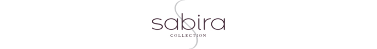 Sabira Collection