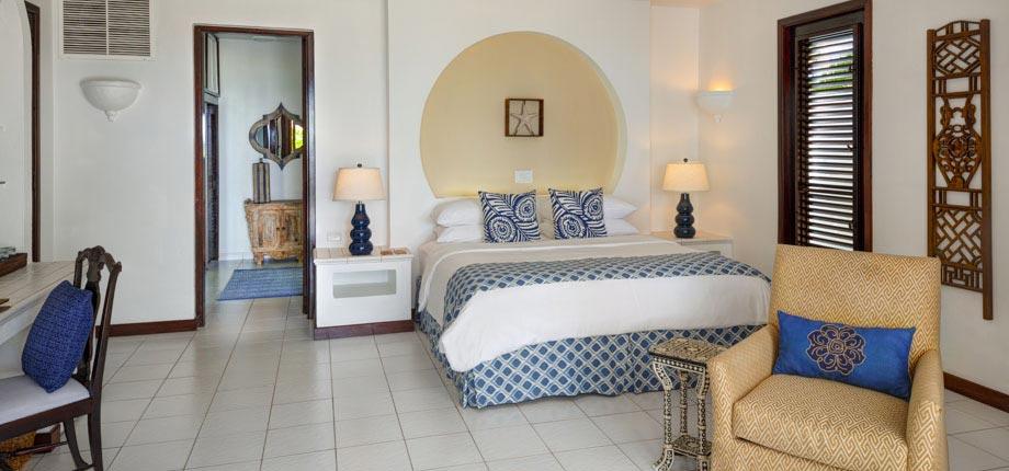 Cap Juluca Suites - Antigua.jpg