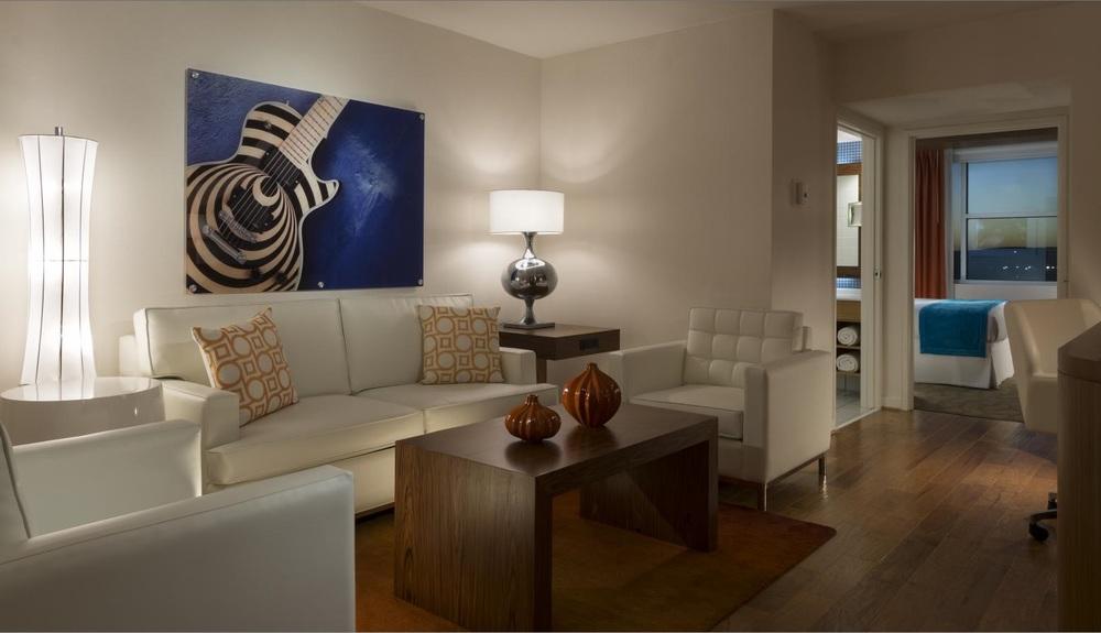 Guest Living room-Radisson Austin.jpg