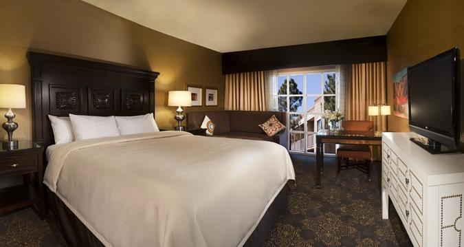 Hilton Santa Fe King Room.jpg