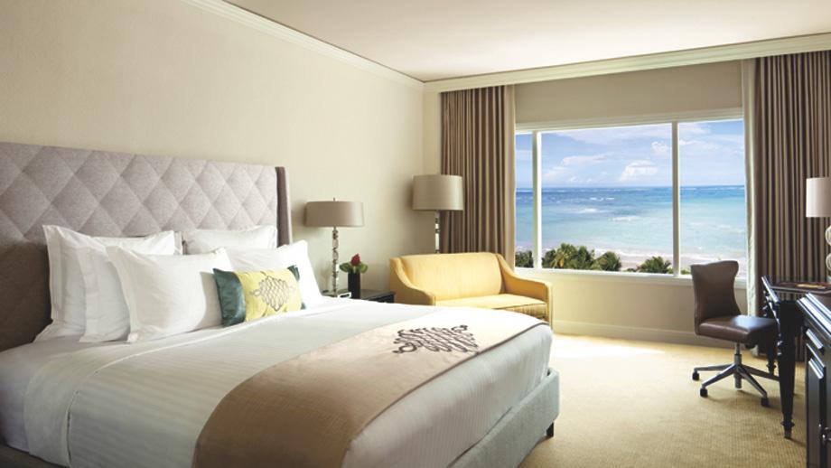 Ritz San Juan - Room King.jpg