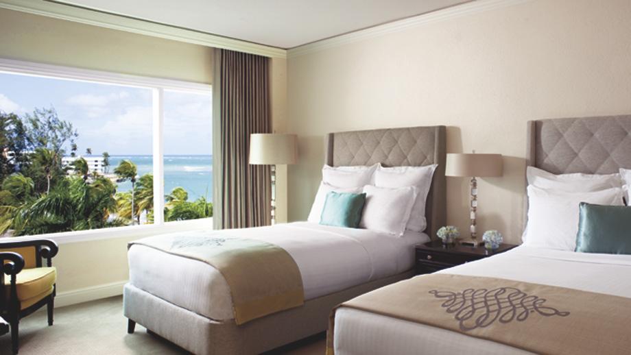 Ritz San Juan - Room.jpg