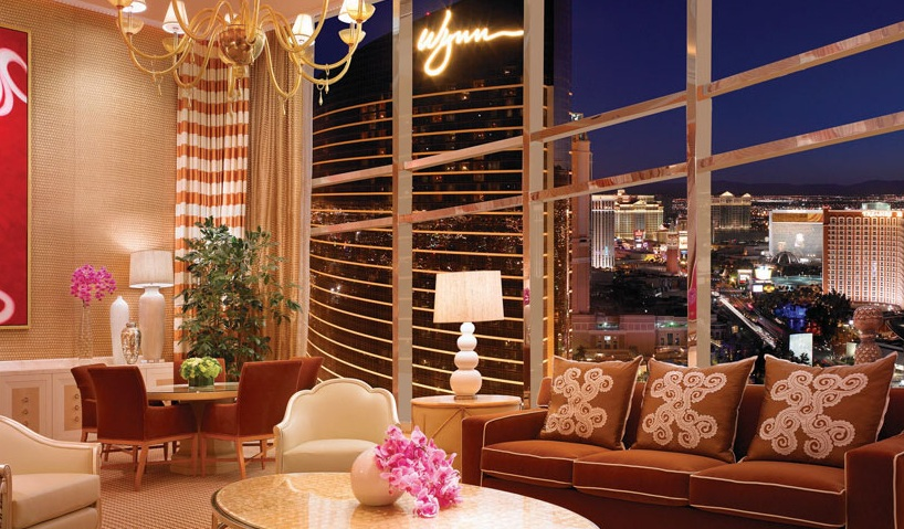 Wynn Encore Bedroom Suites 2.jpg