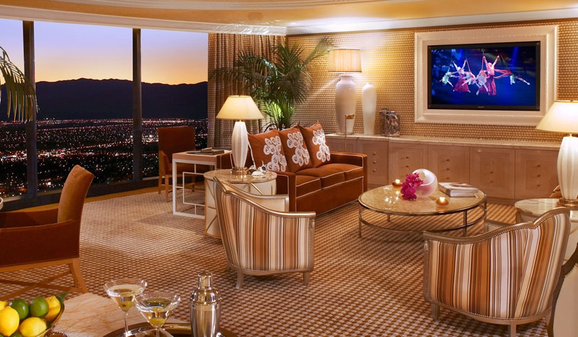Wynn Encore Suites.jpg