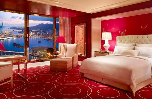 Wynn Macau Suite 2.jpg
