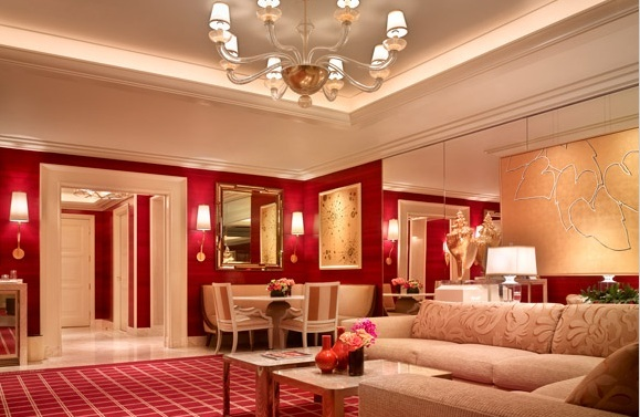 Wynn Macau Suite.jpg