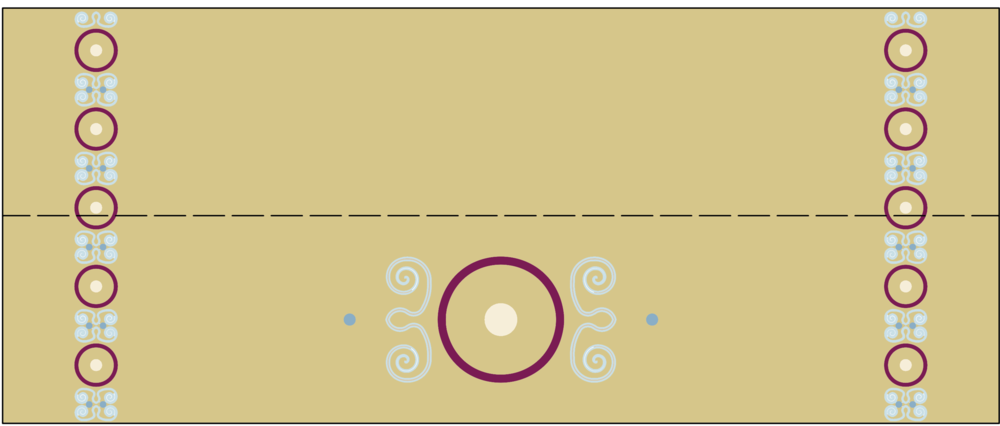 Circle Scroll Developed.png