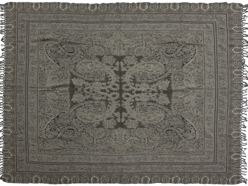 SH-2051B-33 - Boiled Wool NM Paisley b.JPG