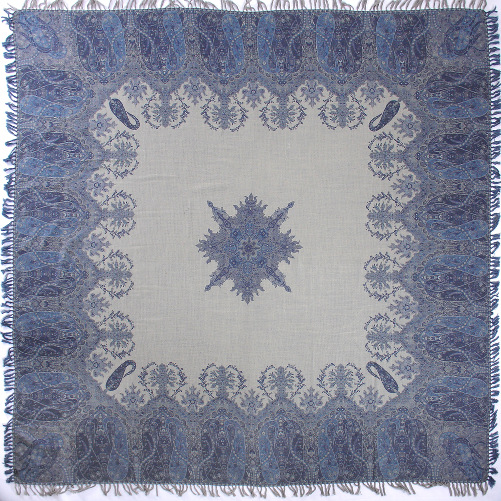 Lillie Blue & Gray Blanket back.JPG