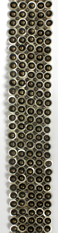 SS-6580-T-GD.jpg