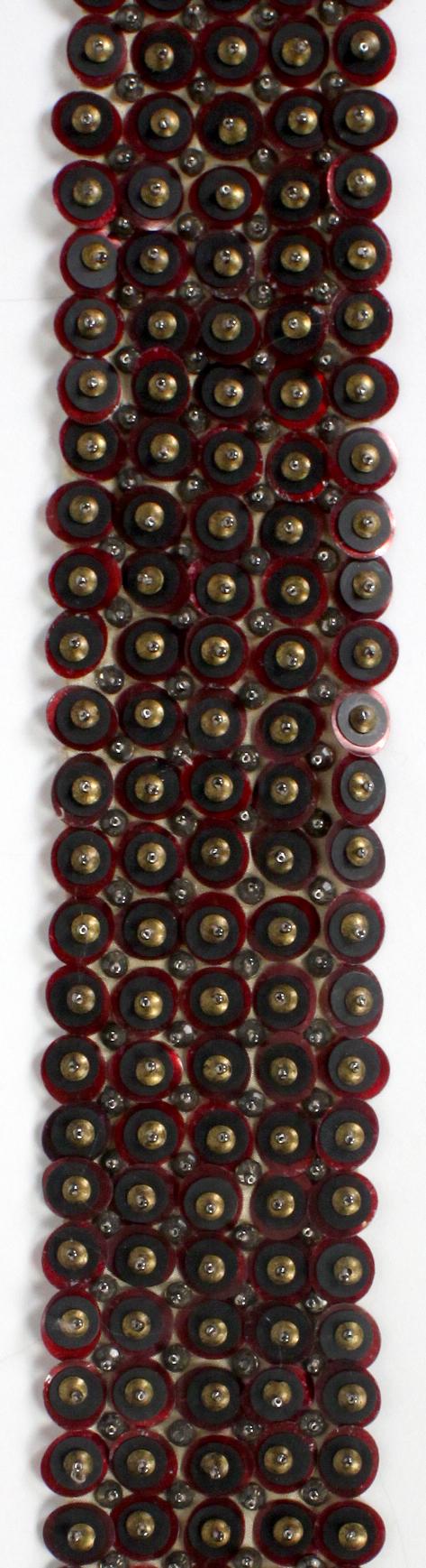 SS-6580-T-RD.jpg