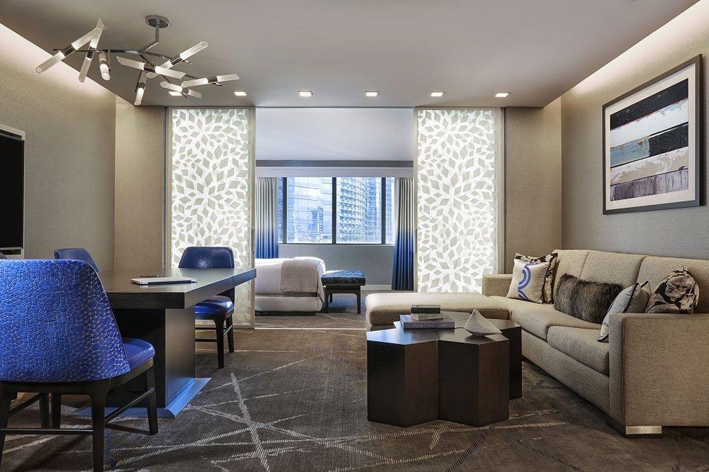cosmo-2-bedroom-city-suite-charming-on-bedroom-city-suite-cosmopolitan-las-vegas-16.jpg