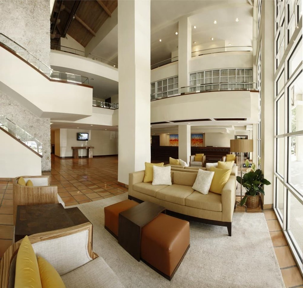 hilton-key-largo-lobby-panoramic1-1024x975.jpg