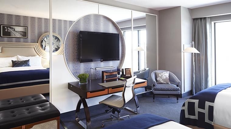 Property-TheCosmopolitanofLasVegas-Hotel-GuestroomSuite-CityRoom-TheCosmopolitanofLasVegas.jpg