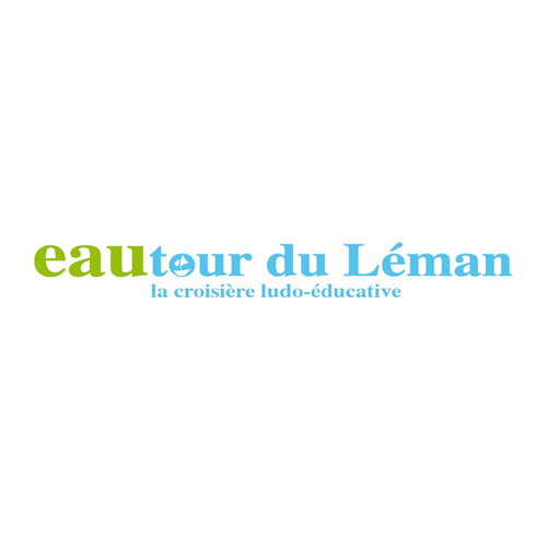 EAUtour du Léman (imp!act 2012) invites young inhabitants of the lake Geneva area to join sailing trips, where they learn about and observe water related environmental issues.
