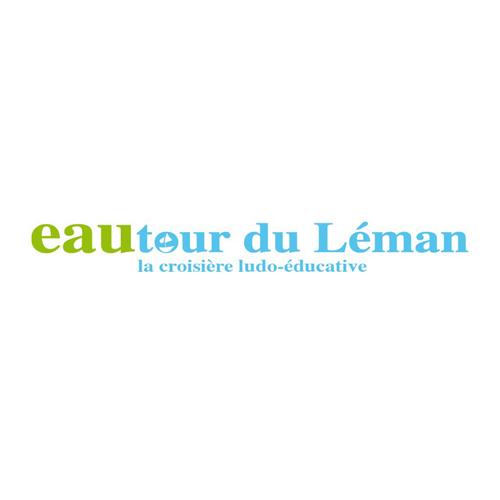 EAUtour du Léman    (imp!act 2012)  lädt junge BewohnerInnen der Region um den Genfersee ein, an Segeltörns teilzunehmen, wo sie Umweltprobleme im Wasser beobachten und darüber lernen können.