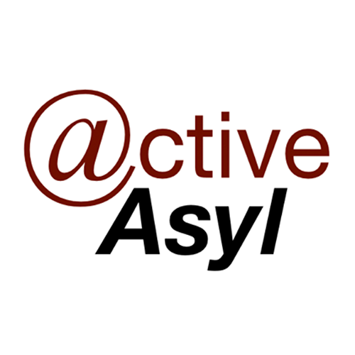@ctive Asyl (imp!act 2015) fosters integration by providing communication tools. They recycle old laptops and offer free computer courses for refugees who aren't allowed to work or to go to language courses.